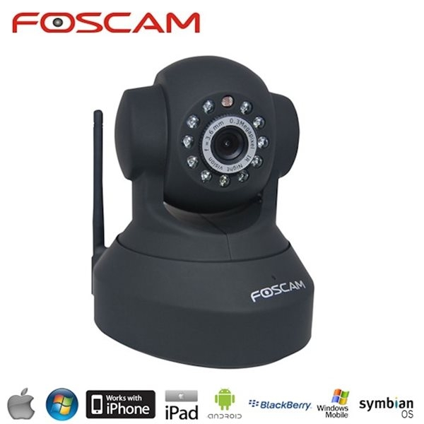 foscam-fi8918w-camera-ip-wireless-