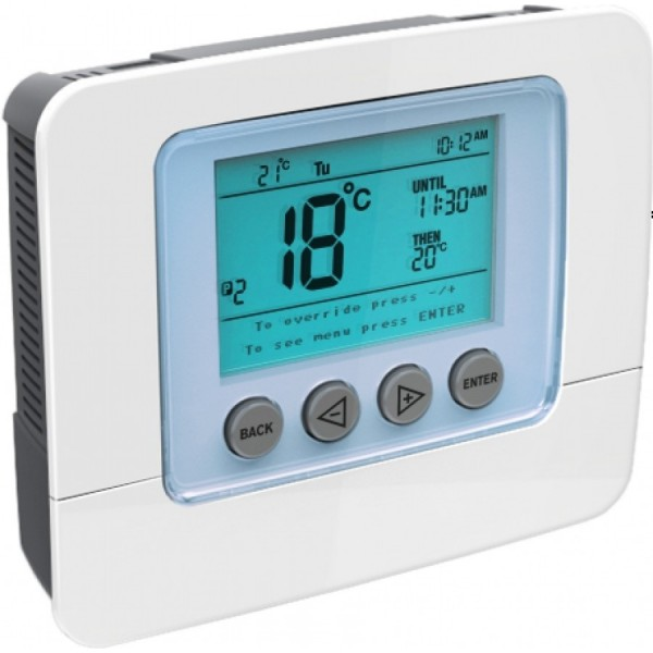 secure-thermostat-electronique-programmable-z-wave-scs317